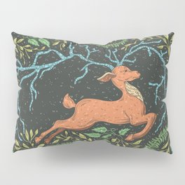 Mythical Beast 4 Color Pillow Sham