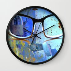 Xaojo Wall Clock