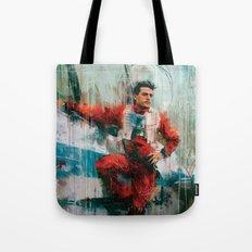 PD Tote Bag