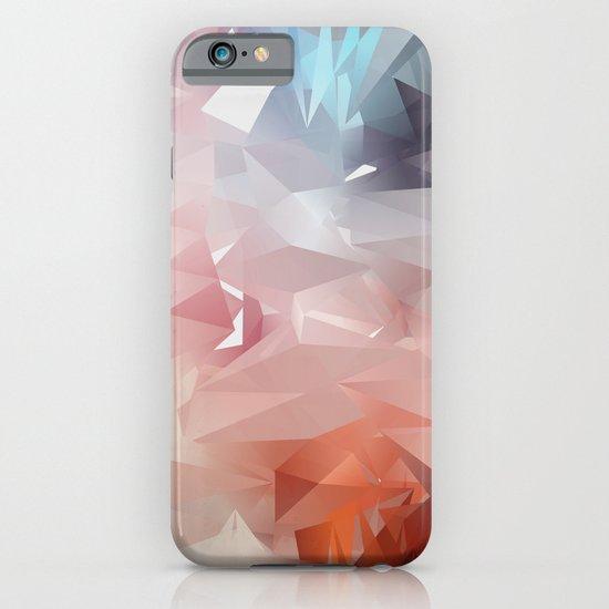 Reform 02. iPhone & iPod Case
