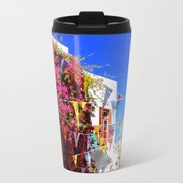 everlasting light Travel Mug