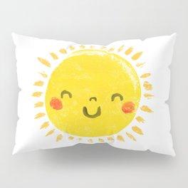 Moghrey Mie Ghrian Pillow Sham