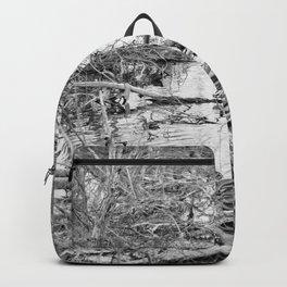FOWL Backpack