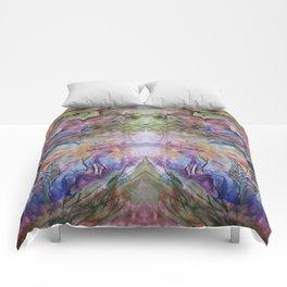 Dance of Nature Comforters