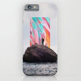 A/26 iPhone Case