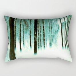 Under your spell Rectangular Pillow