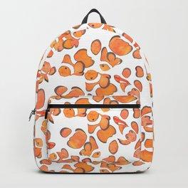 Clownfish Backpack