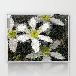 Margaritas del Lago Laptop & iPad Skin