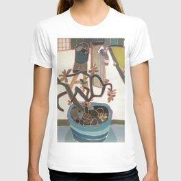 Happy Plant T-shirt