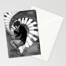 Tatemyuu Stationery Cards