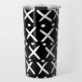 Asher IV Travel Mug
