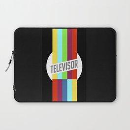 Televisor  Laptop Sleeve