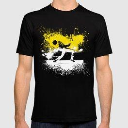 Queen Freddie T-shirt