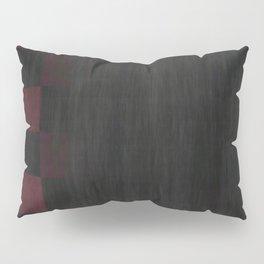 Sub-Square N7 Pillow Sham