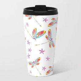 CN DRAGONFLY 1010 Travel Mug