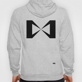 Simple Construction Hoody