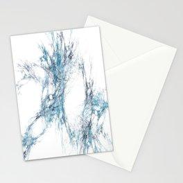 Fractal 96-9780 Stationery Cards