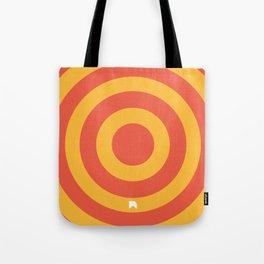 Hypno #1 Tote Bag