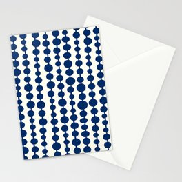 Nathalie Robbins Stationery Cards