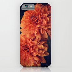 If A Flower Was The Sun Slim Case iPhone 6s