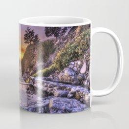 Baths and Beyond Coffee Mug