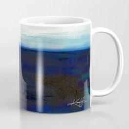 Journey No. 56 Coffee Mug