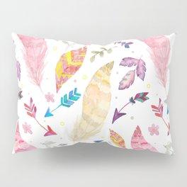 Boho Perfection Pillow Sham