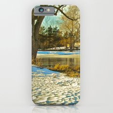 Somewhere Only We Know 2 Slim Case iPhone 6s