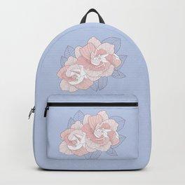 GARDENIA - Serenity Backpack