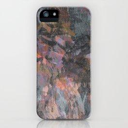 South Rim #8 iPhone Case