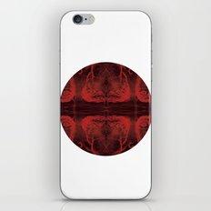 xtry iPhone & iPod Skin