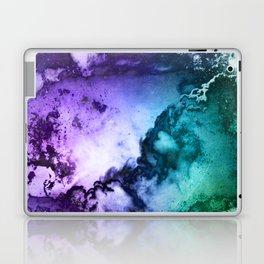 γ Tarazet Laptop & iPad Skin