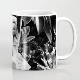 Sweet Little Soul Coffee Mug