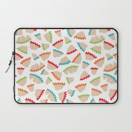 Back to School #02 Laptop Sleeve