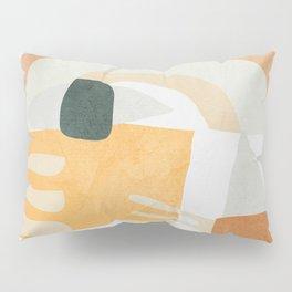 Abstract Art 10 Pillow Sham