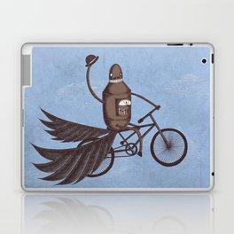 Tally-Ho! Laptop & iPad Skin