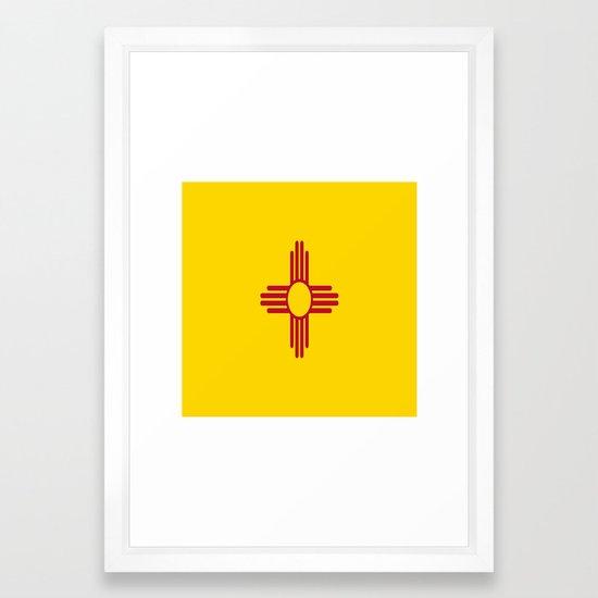 flag new mexico-usa,america,sun,Zia Sun symbol,New Mexican ...