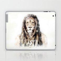 RASTASAFARI Laptop & iPad Skin