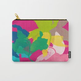 lily 6 Carry-All Pouch