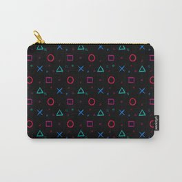 Play Now! Carry-All Pouch