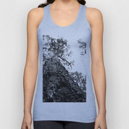 within reach Unisex Tank Top