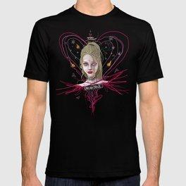 Decap_No.2 T-shirt