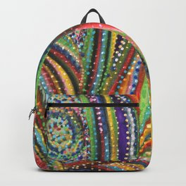 BYZANTINE Backpack