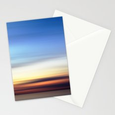 colori d'Italia 21 Stationery Cards