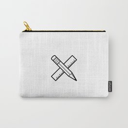 Designer Tools Carry-All Pouch