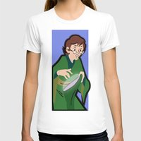 dungeons and dragons T-shirts featuring DUNGEONS & DRAGONS - PRESTO by Zorio