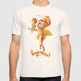 bugaboo T-shirt