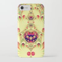 india iPhone & iPod Cases featuring India by Shalisa Photography
