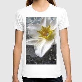Frost Queen T-shirt