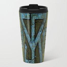 rdlins seth Travel Mug